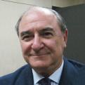 manuel-romero