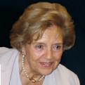 maria-romero