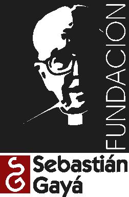 sebastian-gaya