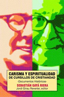 carisma-espiritualidad