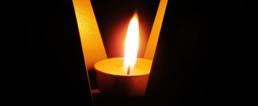 luz celemin tiempos liturgicos