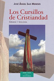 cursillos-cristiandad
