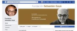 fundacion redes sociales