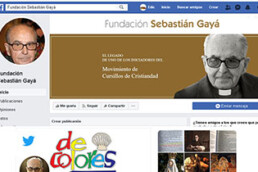 fsg redes sociales