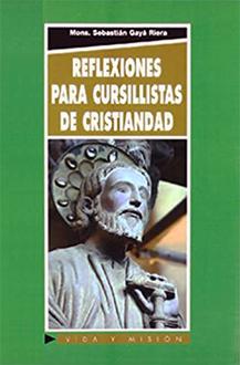 reflexiones-cursillistas